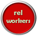 Rel workers